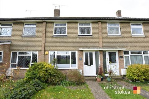 3 bedroom terraced house to rent - Rowlands Close, Cheshunt, Hertfordshire
