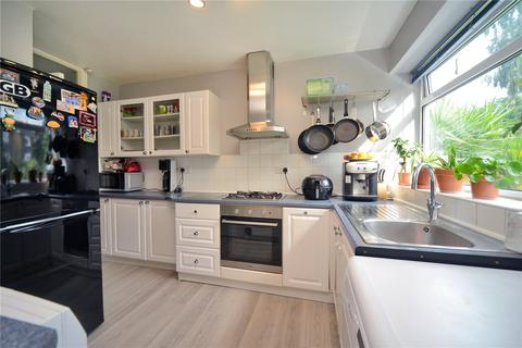 2 bedroom apartment for sale - Benhill Wood Road, Sutton, SM1