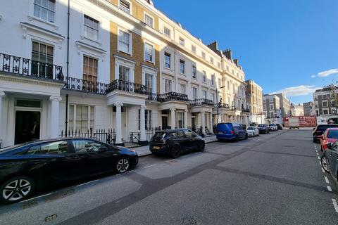 2 bedroom apartment to rent - Devonshire Terrace, Paddington, London, W2