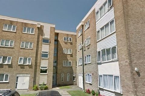 2 bedroom apartment to rent - BRIDGE LANE, LONDON, NW11
