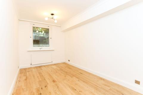 1 bedroom in a flat share to rent - Craven Lodge, Craven Hill Gardens, W2