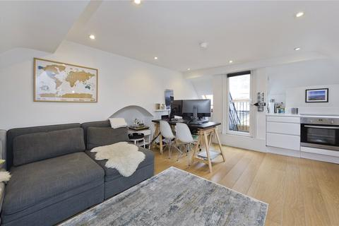 2 bedroom apartment for sale - Ladbroke Road, London, W11