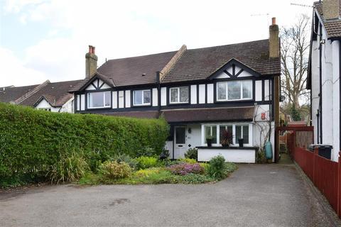 2 bedroom maisonette for sale - Brighton Road, Purley, Surrey