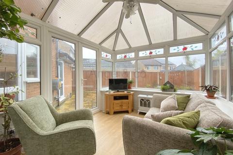 3 bedroom semi-detached house for sale - Bloomfield Way, Carlton Colville, Lowestoft
