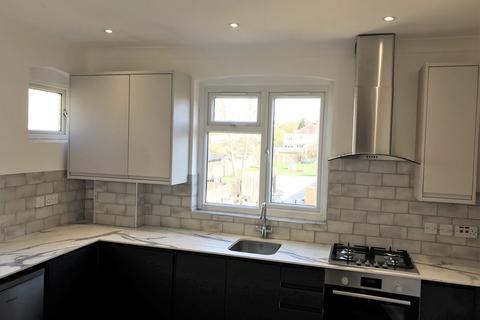 1 bedroom apartment to rent - Green Lane , Thornton Heath