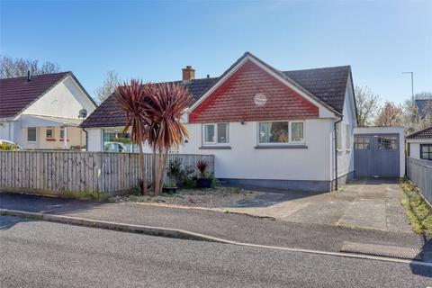 2 bedroom detached bungalow for sale - Ballards Crescent, West Yelland