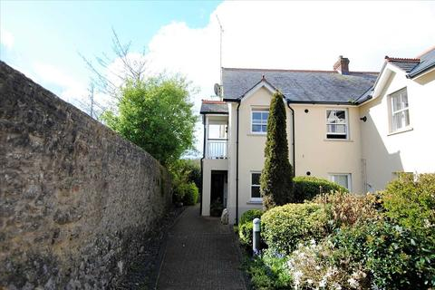1 bedroom apartment for sale - Main Street, PEMBROKE