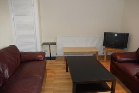 5 bedroom terraced house to rent - Rothbury Terrace, Heaton, Newcastle Upon Tyne