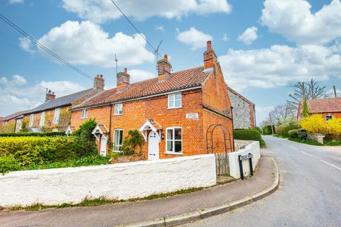 2 bedroom cottage for sale - Syderstone