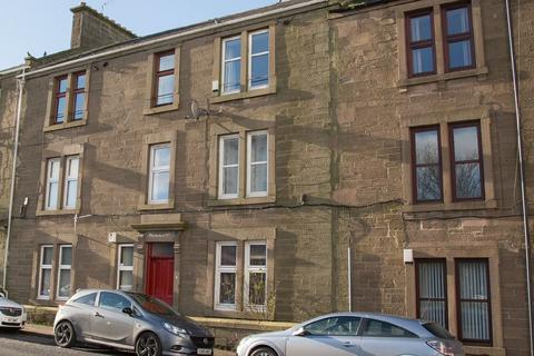 2 bedroom apartment to rent - Grays Lane, Dundee