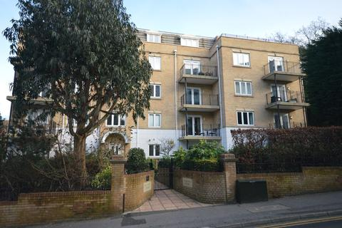 2 bedroom apartment to rent - Town Centre, Bournemouth