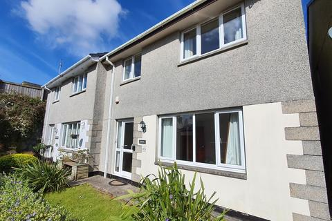 3 bedroom semi-detached house to rent - Crun Melyn Parc, Hayle, Cornwall