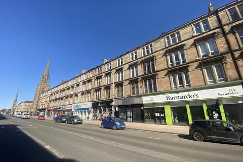1 bedroom apartment for sale - Great Western Road, Kelvinbridge, Glasgow