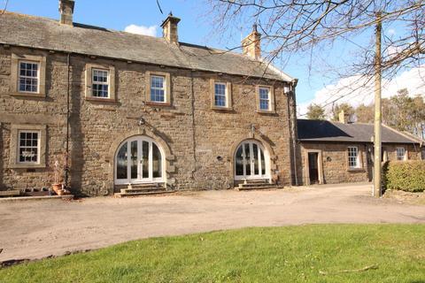 3 bedroom cottage to rent - Lanchester, Durham
