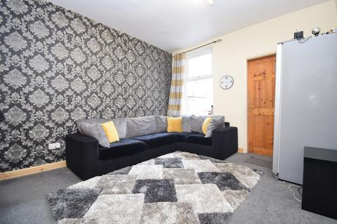 3 bedroom terraced house for sale - Earl Howe Street, Highfields, Leicester