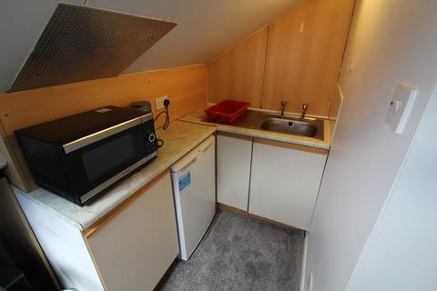 1 bedroom in a house share to rent - Adolphus Place, Durham, County Durham