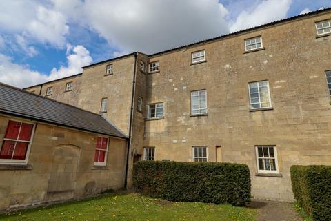1 bedroom ground floor flat for sale - The Hexagon , Kempthorne Lane, Bath