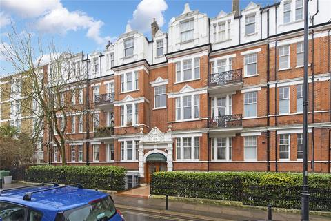 4 bedroom flat for sale - Richmond Hill, Richmond, Surrey