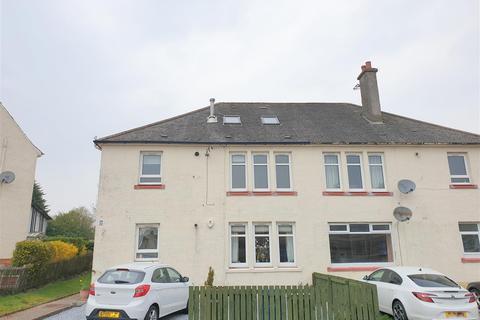 3 bedroom apartment to rent - Moorhill Crescent, Glasgow
