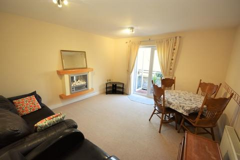 2 bedroom apartment to rent - Boste Crescent, Durham