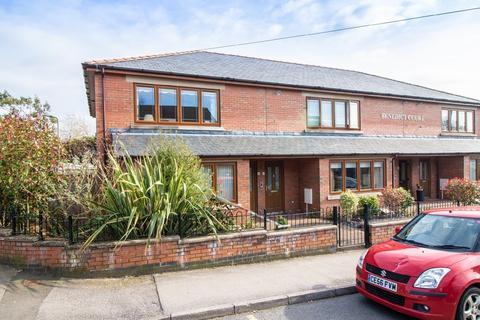 1 bedroom ground floor flat for sale - Bronllwyn, Pentyrch