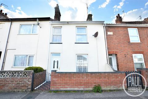 3 bedroom terraced house for sale - Water lane, Lowestoft, Suffolk