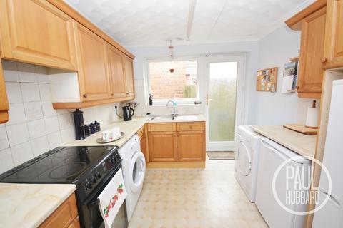 3 bedroom detached bungalow for sale - Sands Lane, Oulton Broad, Suffolk