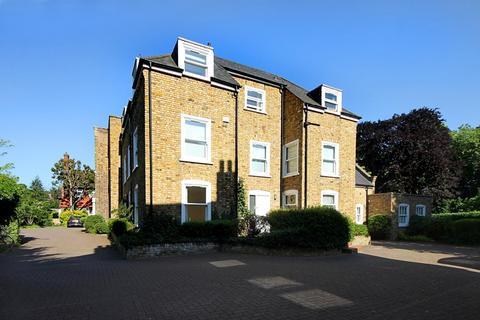 3 bedroom ground floor flat to rent - Mattock Lane, W5