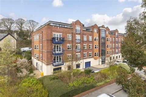 2 bedroom penthouse for sale - Carisbrooke Road, Leeds, West Yorkshire
