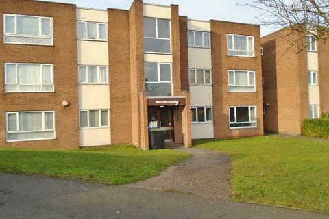 2 bedroom ground floor flat to rent - Exhall Court,Erdington
