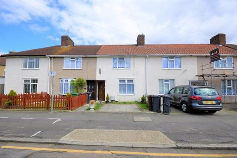 2 bedroom terraced house for sale - Verney Road, Dagenham