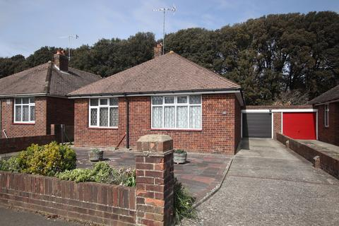 3 bedroom detached bungalow for sale - Barrington Road, Worthing