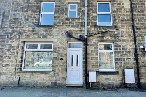 1 bedroom apartment for sale - Elliott Street, Silsden