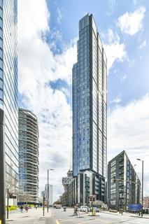 1 bedroom apartment for sale - City Road, London, EC1V