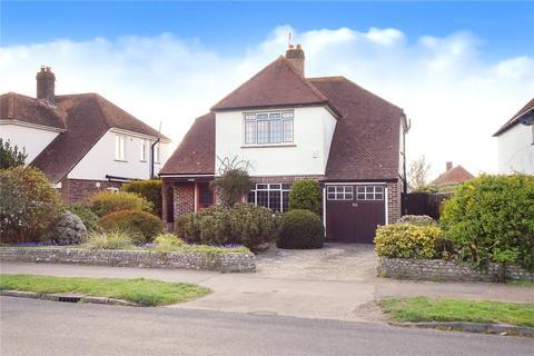 4 bedroom detached house for sale - Sea Road, East Preston, West Sussex