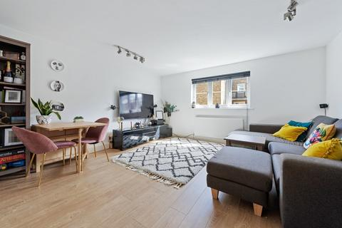 2 bedroom apartment for sale - Kiver Road, Holloway N19