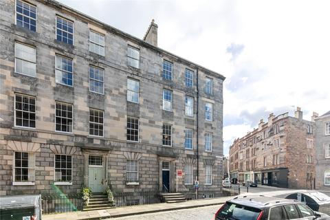 2 bedroom apartment to rent - 29/1, Clarence Street, Edinburgh