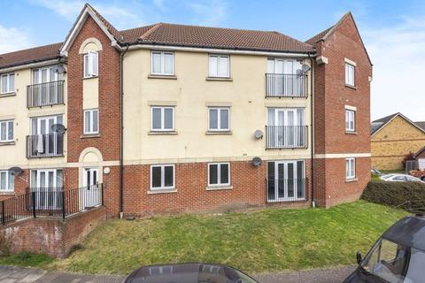 2 bedroom flat for sale - Teasel Crescent, Thamesmead