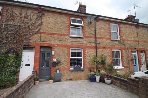 3 bedroom terraced house for sale - Western Road, Hurstpierpoint