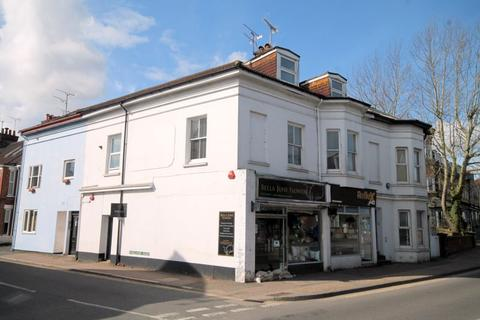 1 bedroom apartment for sale - Keymer Road, Hassocks
