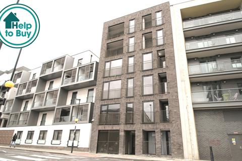 2 bedroom apartment for sale - Bow Common Lane, London