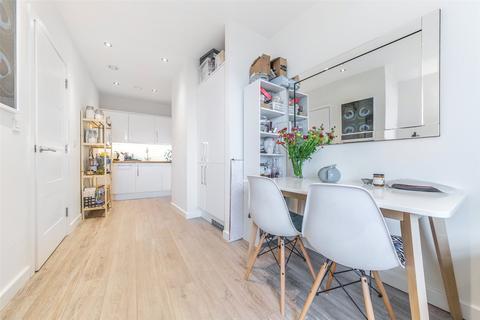 1 bedroom apartment for sale - Tower House, 65-71 Lewisham High Street, London, SE13