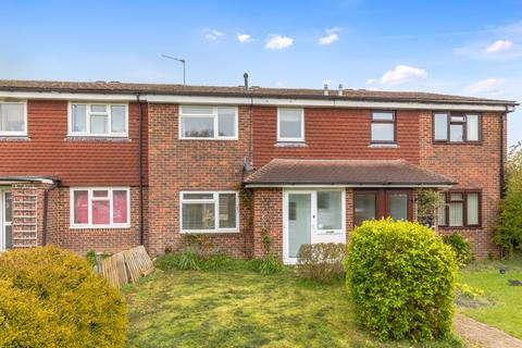 3 bedroom terraced house for sale - Anvil Close, Billingshurst, West Sussex