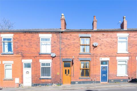3 bedroom terraced house for sale - Hyde Road, Woodley, Stockport, SK6