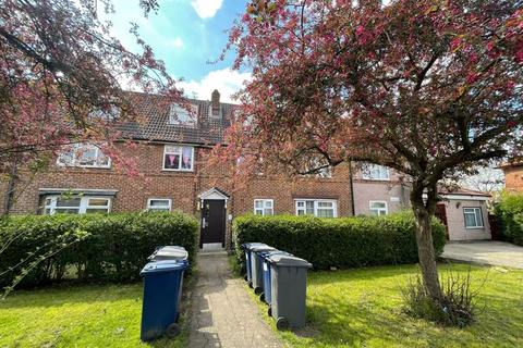 2 bedroom duplex for sale - Littlefield Road, Edgware