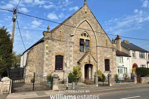 5 bedroom semi-detached house for sale - Princes Road, Rhuddlan
