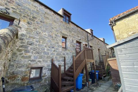 2 bedroom maisonette to rent - Ballencrieff Mill, Bathgate