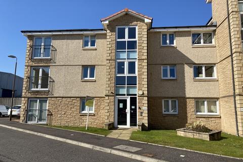 2 bedroom apartment to rent - Newlands Court, Bathgate