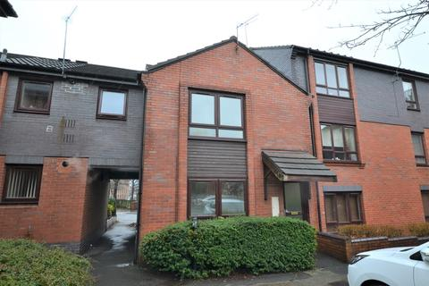 2 bedroom terraced house for sale - Red Barns, Newcastle Upon Tyne, Tyne & Wear