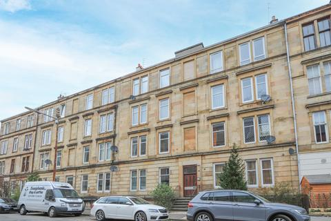 1 bedroom apartment for sale - Prince Edward Street , Queens Park, Glasgow